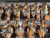 236206386_allegracolesworld-2021-07-13-2161963451-my-workout-today-shoulders-and-arms-mp4.jpg