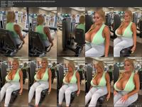 236206388_allegracolesworld-2021-07-13-2161963464-my-workout-today-shoulders-and-arms-mp4.jpg
