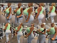 236206389_allegracolesworld-2021-07-13-2161963473-my-workout-today-shoulders-and-arms-mp4.jpg