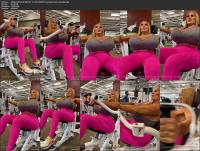 236206404_allegracolesworld-2021-07-15-2163542509-my-workout-from-yesterday-mp4.jpg