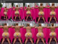 236206525_allegracolesworld-2021-08-23-2201515818-first-tan-after-booty-shots-tape-came-of.jpg