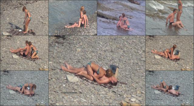 Nudebeachdreams.com Voyeur_Sex_On_The_Beach_28_Part_1
