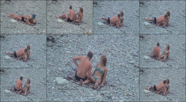 Nudebeachdreams.com Voyeur_Sex_On_The_Beach_28_Part_2
