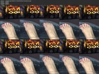 236207259_ukhotwifecouple-2020-09-17-912252188-who-s-into-female-feet-mp4.jpg