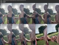 236207339_ukhotwifecouple-2021-06-15-2136616912-video-out-for-a-walk-with-the-husband.jpg