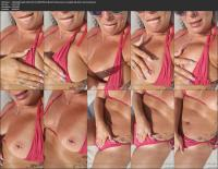 236207381_ukhotwifecouple-2021-08-10-2189159641-had-to-show-you-in-a-naughty-clip-how.jpg