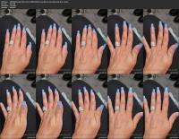 236207384_ukhotwifecouple-2021-08-22-2200512662-do-you-like-my-new-nails-i-just-done-x-mp.jpg