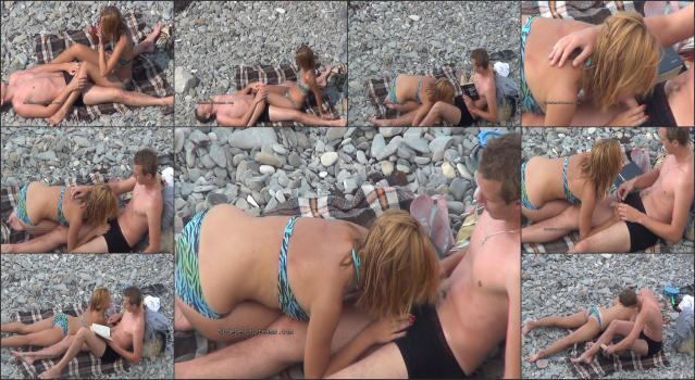 Nudebeachdreams.com Voyeur_Sex_On_The_Beach_28_Part_3