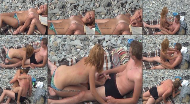 Nudebeachdreams.com Voyeur_Sex_On_The_Beach_28_Part_4