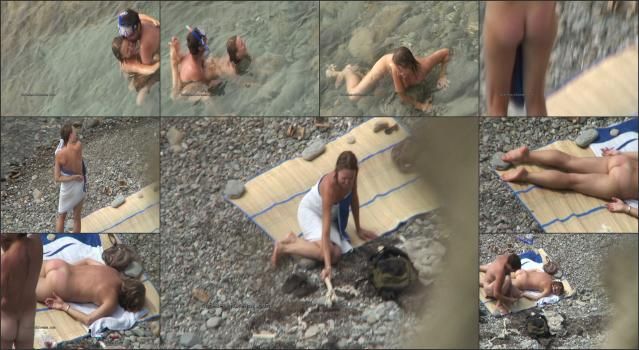 Nudebeachdreams.com Voyeur_Sex_On_The_Beach_29_Part_1