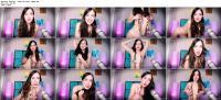 236211280_natashas-bedroom-asmr-surrender-1080p.jpg