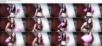 236211286_natashas-bedroom-beta-boy-punching-bag-1080p.jpg