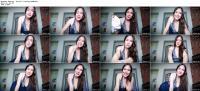 236211287_natashas-bedroom-big-girl-training-1080p.jpg