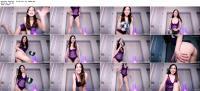 236211309_natashas-bedroom-drink-your-pee-1080p.jpg