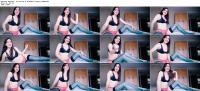 236211355_natashas-bedroom-my-coerced-bi-blackmail-fantasy-1080p.jpg