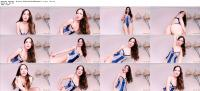 236211361_natashas-bedroom-no-mercy-humiliation-1080p.jpg