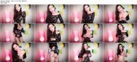 236211373_natashas-bedroom-poppers-clip-binge-1080p.jpg
