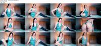 236211392_natashas-bedroom-serve-me-sub-task-1080p.jpg