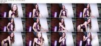 236211417_natashas-bedroom-the-second-step-sissy-training-1080p.jpg