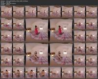 236214400_slr_zexyvr_bed-play_1920p_19586_lr_180-mp4.jpg