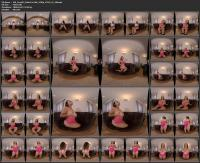 236214524_slr_zexyvr_perfect-in-pink_1920p_17243_lr_180-mp4.jpg