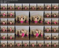 236214531_slr_zexyvr_pink-to-wink_1920p_13585_lr_180-mp4.jpg