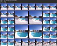 236214538_slr_zexyvr_pool-games_1920p_13502_lr_180-mp4.jpg