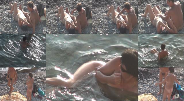 Nudebeachdreams.com Voyeur_Sex_On_The_Beach_32_Part_1