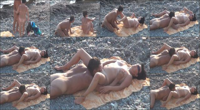 Nudebeachdreams.com Voyeur_Sex_On_The_Beach_32_Part_2
