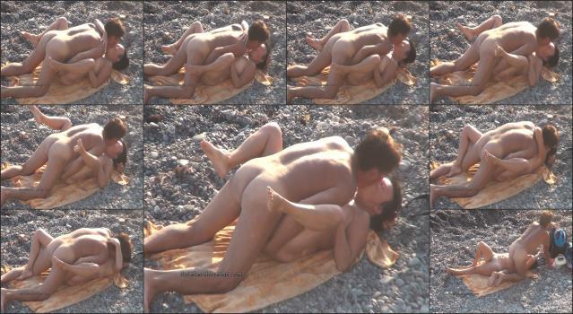 Nudebeachdreams.com Voyeur_Sex_On_The_Beach_32_Part_4