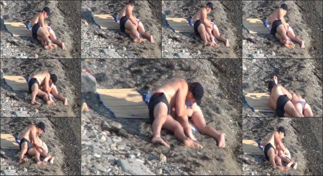 Nudebeachdreams.com Voyeur_Sex_On_The_Beach_33_Part_1