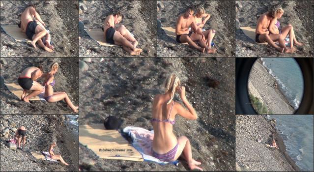 Nudebeachdreams.com Voyeur_Sex_On_The_Beach_33_Part_4