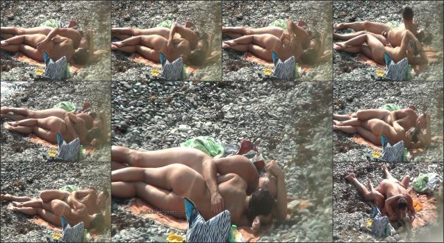 Nudebeachdreams.com Voyeur_Sex_On_The_Beach_34_Part_2