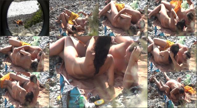 Nudebeachdreams.com Voyeur_Sex_On_The_Beach_34_Part_4
