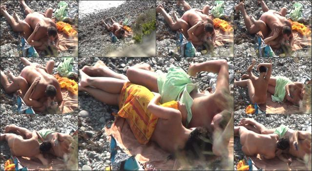 Nudebeachdreams.com Voyeur_Sex_On_The_Beach_34_Part_5