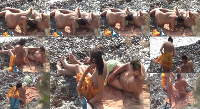 Nudebeachdreams.com Voyeur_Sex_On_The_Beach_34_Part_6