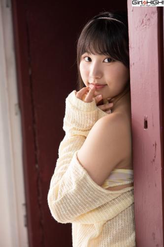 [Girlz-High] 2021-09-01 Kurumi Miyamaru bfaa 065 001 [40P59.6 Mb]