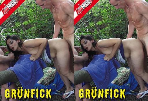 Grunfick