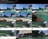 236520964_5dac8a4db2f97432aa69b.jpg