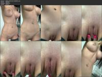 236615219_diffgirls-2020-02-29-164104936-mp4.jpg