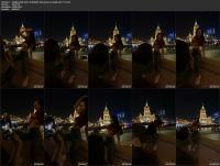 236615370_diffgirls-2020-08-07-663648297-show-boobs-on-outside-mp4.jpg