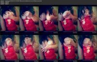 236618563_princess_gush-2020-05-30-377916507-when-your-so-fucking-horny-cos-your-feeling-u.jpg