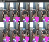 236618837_princess_gush-2020-10-19-1104869771-on-my-knees-devouring-that-cock-mp4.jpg