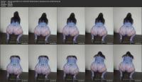 236618865_princess_gush-2020-11-14-1257817187-would-you-like-me-bouncing-on-your-cock-like.jpg