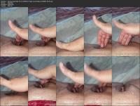 236619105_princess_gush-2021-07-10-2159091177-finger-me-and-make-me-squirt-mp.jpg
