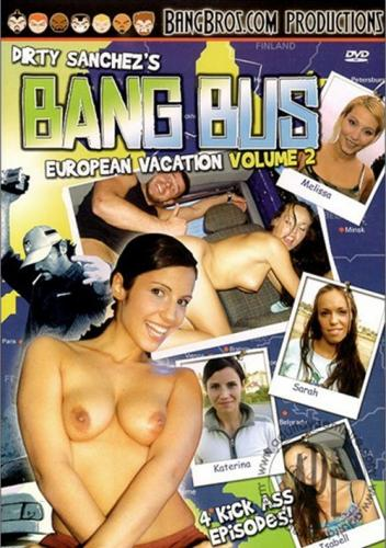 Bang Europe 38 (2020)