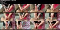 236630425_20210114-2008374228-requested_foot_job_video_enjoy-mp4.jpg