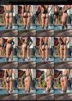 236632484_20201224-1511797815-sneaky_booty_video_ft_a_short_appearance_from_james-_who_wis.jpg