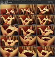 236633583_20190305-watch_naughty_schoolgirl_oliviakeane___masturbating_in_this_hot_amateur.jpg