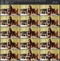 236633607_20190612-watch_the_gorgeous_handjob_hunnie_in_her_latest_j-o-i_video_here-_am.jpg